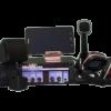 MRI Stereo - Standard