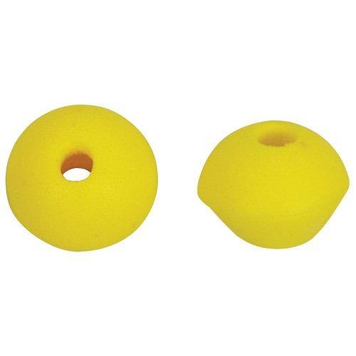 Disposable Foam Ear Tips for MRI Slim Headphones - 50 Pairs